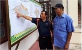 Di dời hộ dân tại nhà chung cư cũ phường Trần Nguyên Hãn: Bảo đảm lộ trình và chất lượng nơi ở mới