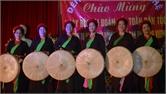 Tổ dân phố Hùng Vương: Hộ dân đoàn kết, phong trào mạnh