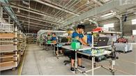 Thị trường thương mại điện tử Việt Nam có thể đạt 10 tỷ USD năm 2022