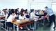 Sẽ bồi dưỡng cho giáo viên, cán bộ quản lý toàn quốc
