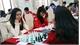 Gần 150 kỳ thủ tranh tài Giải cờ vua, cờ tướng các đấu thủ mạnh toàn quốc