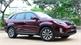 """Kia và Mazda """"nội"""" đồng loạt giảm giá"""