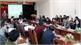 Sở Công thương Bắc Giang đối thoại với doanh nghiệp về cải cách thủ tục hành chính