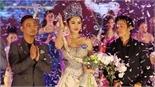 Bộ Văn hoá, Thể thao và Du lịch phạt Ban tổ chức cuộc thi Hoa hậu Đại dương 4 triệu đồng