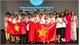Lần đầu Việt Nam đoạt HCV Olympic Toán và Khoa học quốc tế