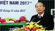 Kết nối cung cầu, tổng kết Cuộc vận động Người Việt Nam ưu tiên dùng hàng Việt Nam