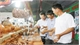 Dong Thap Muoi High-tech Agricultural Fair opens