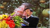 Bắc Giang tạo thuận lợi cho các nhà đầu tư xây dựng chuỗi giá trị nông sản chủ lực của tỉnh
