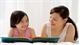 10 cách hay giúp ba mẹ dạy bé tập trung