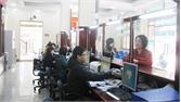 Giải quyết trước hạn khoảng 43 nghìn hồ sơ của tổ chức, công dân