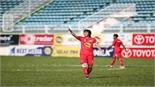 HLV Park Hang-seo gọi Tuấn Anh trở lại, quân Hoàng Anh Gia Lai  ồ ạt lên tuyển