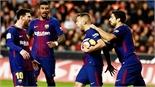 Barca và PSG trả lương nhiều nhất trong thế giới bóng đá