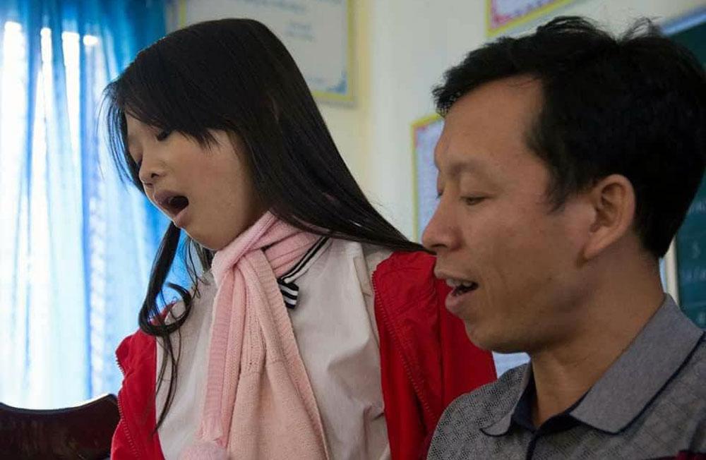 Quán quân, Giọng hát Việt nhí, Dương Ngọc Ánh, Vũ Cát Tường