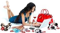 Bán hàng online tại Việt Nam lọt vào top cao nhất trên thế giới