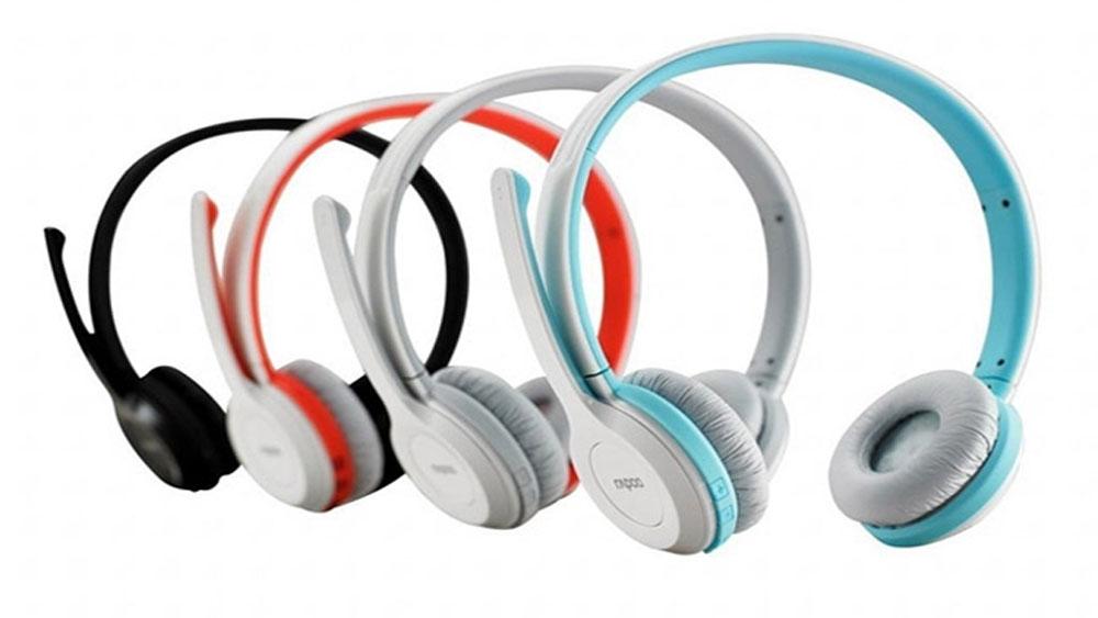 Chú ý kiểu dáng và tính năng khi mua tai nghe