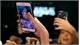 Điện thoại màn hình lớn sẽ giúp thị trường smartphone ổn định