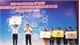 56 đề tài khoa học kỹ thuật của học sinh Hà Nội dự thi quốc gia