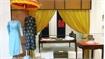Exhibition recaptures traditional wedding in Hue
