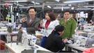 Xử phạt 4 doanh nghiệp vi phạm về lao động, bảo hiểm xã hội