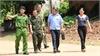 Bảo đảm an ninh trật tự nông thôn: Kỳ I - Làng quê không yên ả