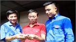 Thành lập mới 7 CLB Thanh niên làm kinh tế