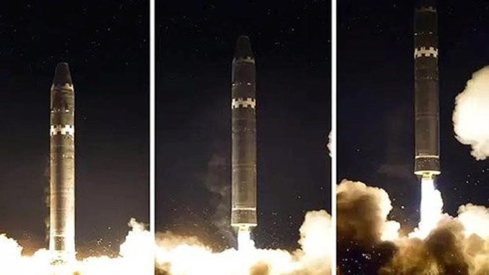 Quốc hội Nhật Bản thông qua nghị quyết yêu cầu Triều Tiên từ bỏ hạt nhân