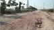 Đường gom cao tốc Hà Nội - Bắc Giang xuống cấp, tiềm ẩn tai nạn giao thông