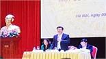 Góp ý dự thảo sửa đổi, bổ sung Luật Giáo dục: 'Nóng' lương giáo viên