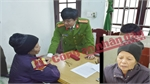 Khởi tố bà nội sát hại cháu hơn 20 ngày tuổi ở Thanh Hóa