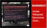 Tháng 11-2017 xảy ra gần 600 vụ tấn công mạng nhằm vào các trang thông tin điện tử