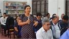 Di dời nhà chung cư cũ phường Trần Nguyên Hãn: Nhất quán phương châm nhà đổi nhà