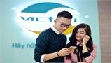Thương hiệu Viettel được định giá 2,569 tỷ USD, đứng số 1 Việt Nam