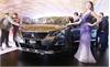 Peugeot 3008 và 5008 thế hệ mới: Tham vọng xe châu Âu bán chạy ở Việt Nam
