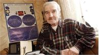 Stanislav Petrov và cuộc giải cứu thế giới  khỏi thảm họa hạt nhân
