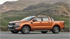 Ford Việt Nam ngừng bán Ranger và Explorer