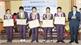 Tăng mức thưởng học sinh đạt giải quốc gia, quốc tế