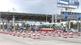 Bộ Giao thông-Vận tải yêu cầu báo cáo 3 phương án đối với BOT Cai Lậy