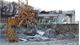 Hàn Quốc: Đổ cần cẩu 90m tại Gyeonggi, 7 người thương vong