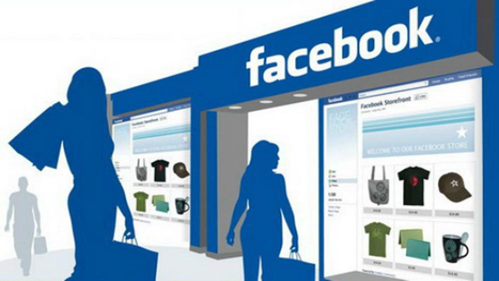Cá nhân bán mỹ phẩm qua Facebook bị truy thu thuế hơn 9 tỷ đồng