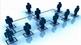 Thêm 7 doanh nghiệp được cấp phép cho thuê lại lao động