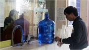 Trung tâm Kiểm soát bệnh tật tỉnh: Điều trị Methadone thay thế cho 250 bệnh nhân nghiện ma túy