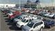 Thị trường ô tô Việt Nam đang tăng trưởng âm