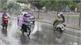 Miền Bắc mưa rét, Hà Nội thấp nhất 15 độ C