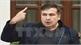 Tòa án Ukraina thả tự do cho cựu Tổng thống Gruzia Saakashvili