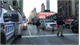 Vụ nổ tại Manhattan: Thị trưởng New York xác nhận động cơ khủng bố