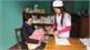 Đồng Tân: Điểm sáng vận động người dân tham gia bảo hiểm y tế