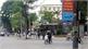 TP Bắc Giang: Đôn đốc thực hiện ngầm hóa và bó gọn dây dẫn viễn thông