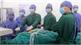 Bệnh viện Ung bướu tỉnh Bắc Giang: Tiếp nhận, điều trị 14,6 nghìn lượt bệnh nhân