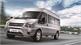 Ford Việt Nam bán được 2.413 xe các loại trong tháng 11-2017