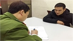 Lạng Sơn: Bắt kẻ sát hại chủ quán ốc đêm sau 2 giờ gây án
